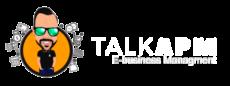 Talk APM